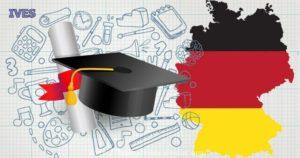 trung tâm tiếng Đức