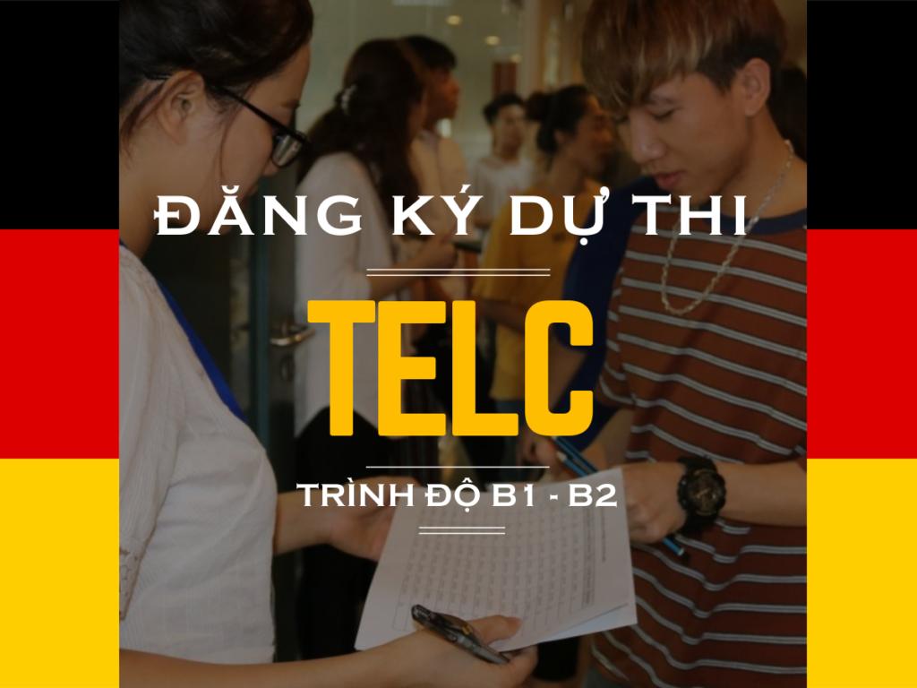 thi telc